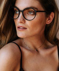 Bckspace Brillen